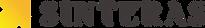 SINTERAS logo.png