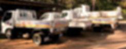 PHOTO-2020-01-20-14-05-41_edited_edited_edited.jpg
