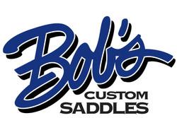 Blue Bob's Logo