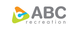thumbnail_ABC_17_Logo_Final_CMYK copy