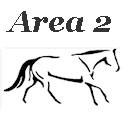 area 2