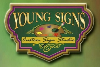 Young Signs