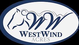 westwind