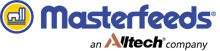 Masterfeeds Logo copy