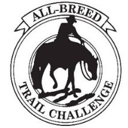 ALL Breed Trail