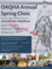 spring clinic cancellation.jpg