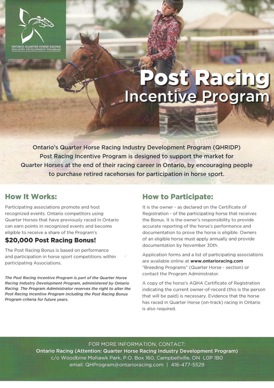 2021 Post Racing Program0001.jpg