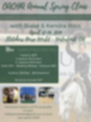 OAQHA Annual Spring Clinic (1).png