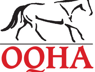 NOTICE TO OQHA MEMBERS