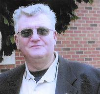 George Egerton 2011 copy.jpg