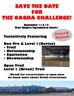 OAQHA Challenge