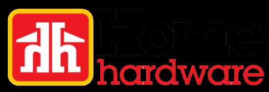 Home Hardware copy