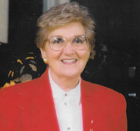 Joan Mather 2004 copy.jpg