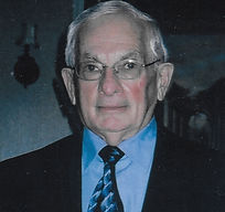 Peter Cameron 2006 copy.jpg