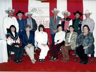 **Blast From the Past, Check out the NEW HALL of Fame ARCHIVES page**