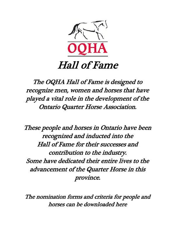 Hall of Fame website copy 2.jpg