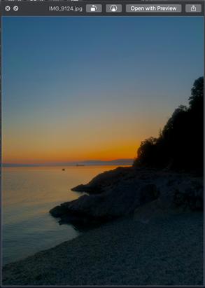 Rijeka Still