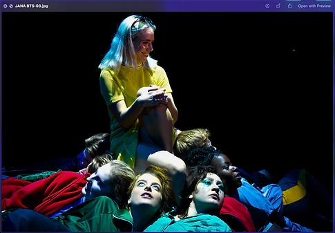 Screenshot 2021-02-16 at 23.18.47.png