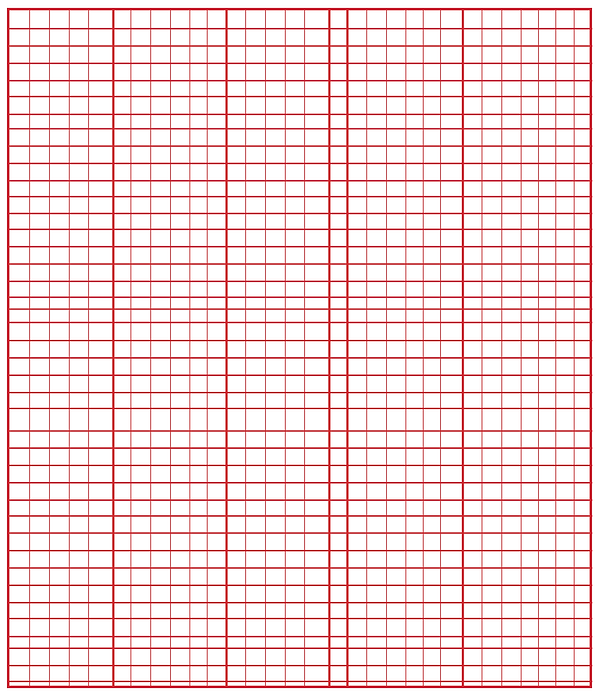 graph-paper-3.png