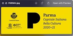 Screenshot 2021-02-16 at 23.39.33.png