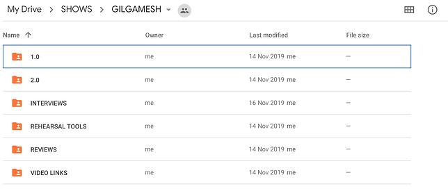 Screenshot 2019-11-18 at 15.04.07.png