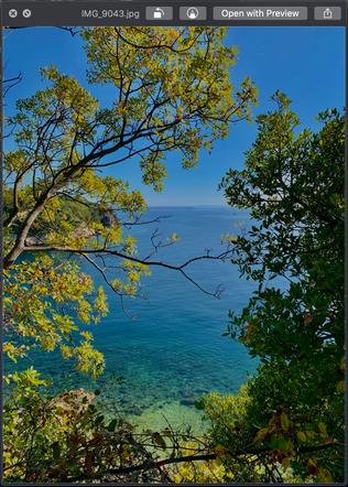 Rijeka Aqua