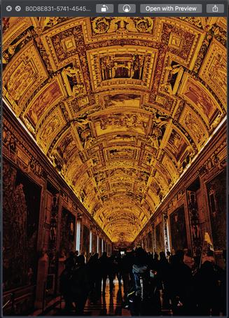 Vatican 00.23