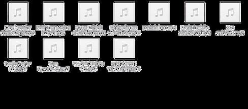 Music Image | Munotida Chinyanga