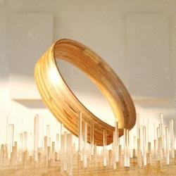 Daylight #3d #design #art #sculpture #render #c4d #cinema4d, #raw #dailies #daily #everydays