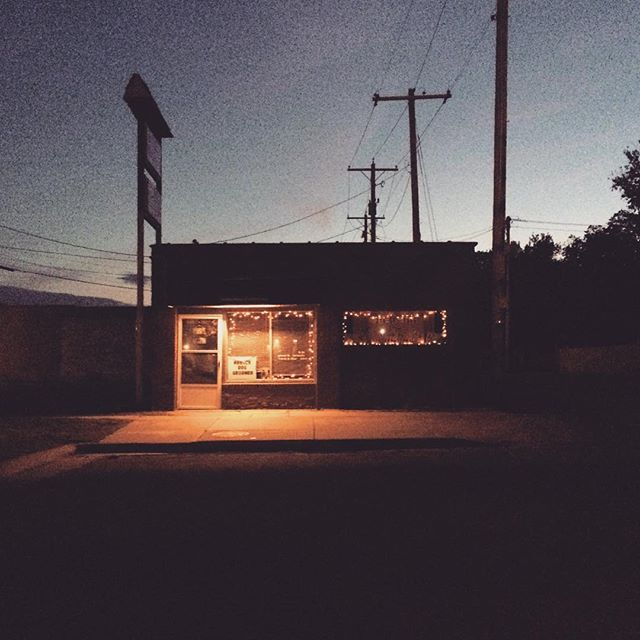 _darkwichita #night #phitioftheday #ict #wichita