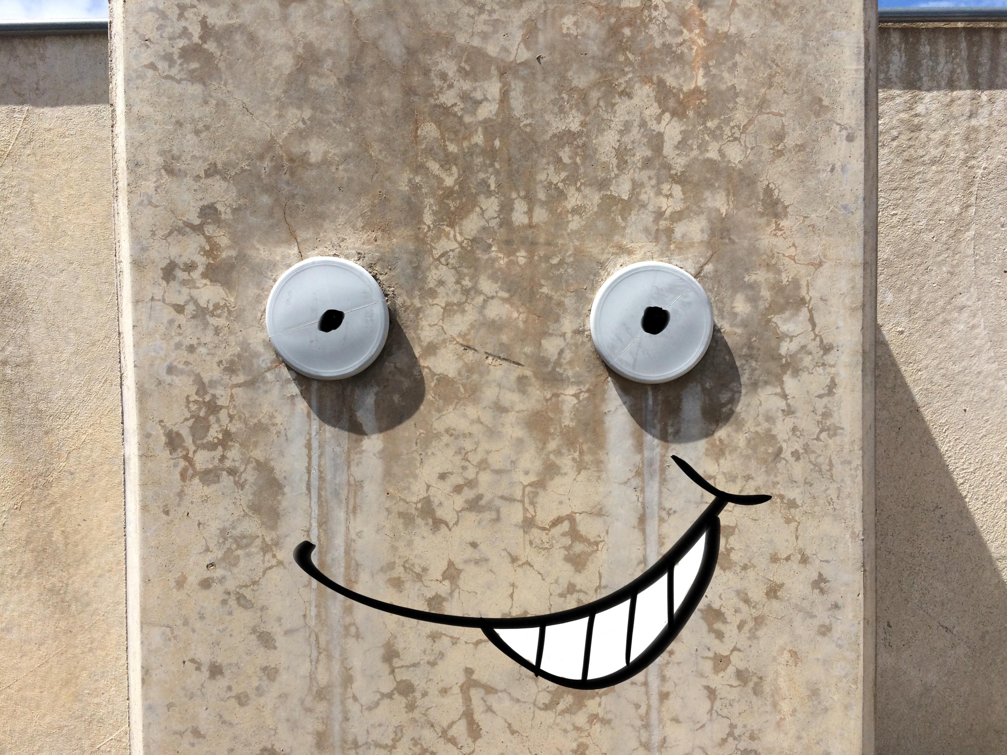 Smile_v01