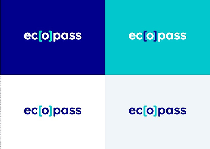 ecopass logos.jpg