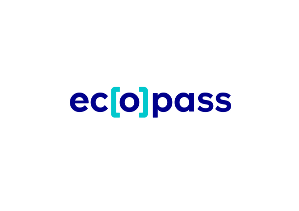 00-Ecopass-Logo-Transparente.png