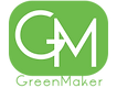green-maker-logo