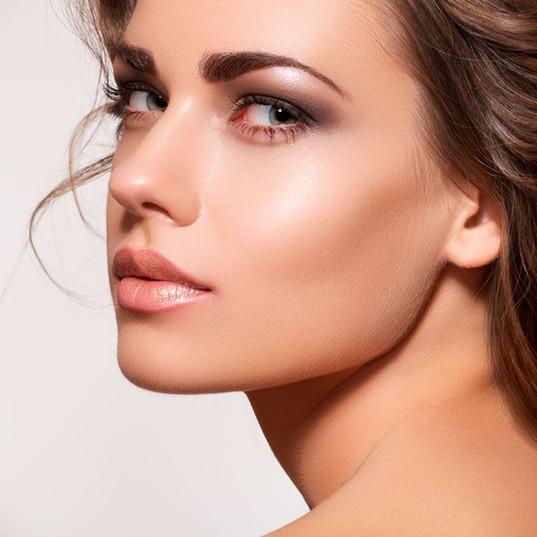 mesoterapia-facial.jpg