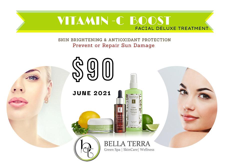 vitamin c boost facial.jpg