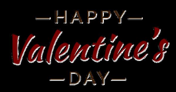 Blog_ValentinesHeadline-Type.png