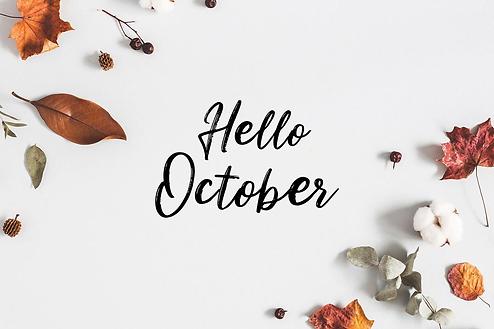 Hello-October.webp