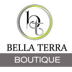 BELLA TERRA BOUTIQUE.jpg