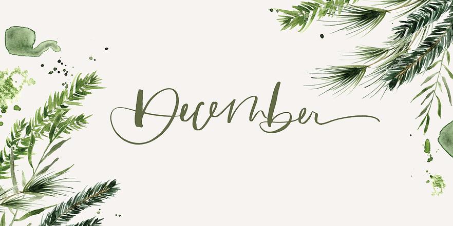 planoly-blogcover-december-2018.png
