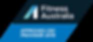 FitnessAustralia-2019-Member_Icons-RGB-F