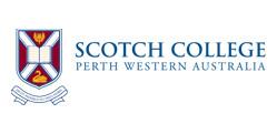 logo.scotch.wa.jpg