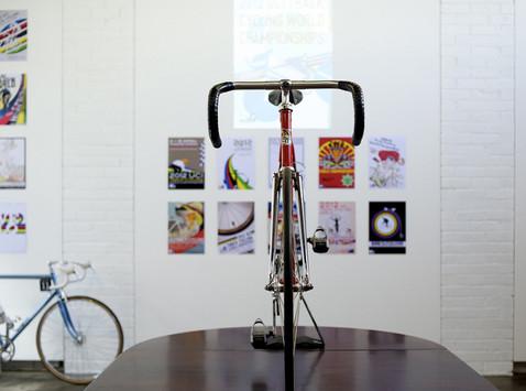 UCI 3.jpg
