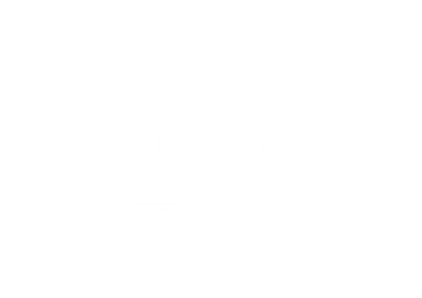 Fitness X Factor MASTER Logo WHT.png