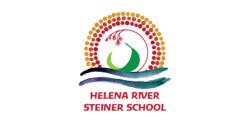 Helena-River-Steiner-School.jpg