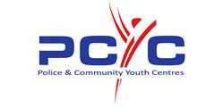 pcc.jpg
