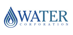 Water Corp.jpg