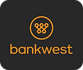 bankwest-logo---orange-on-black.png