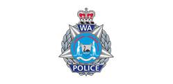 Police-logo-240.jpg