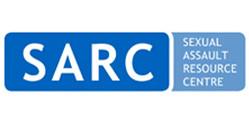 SARC Contact Dets.jpg